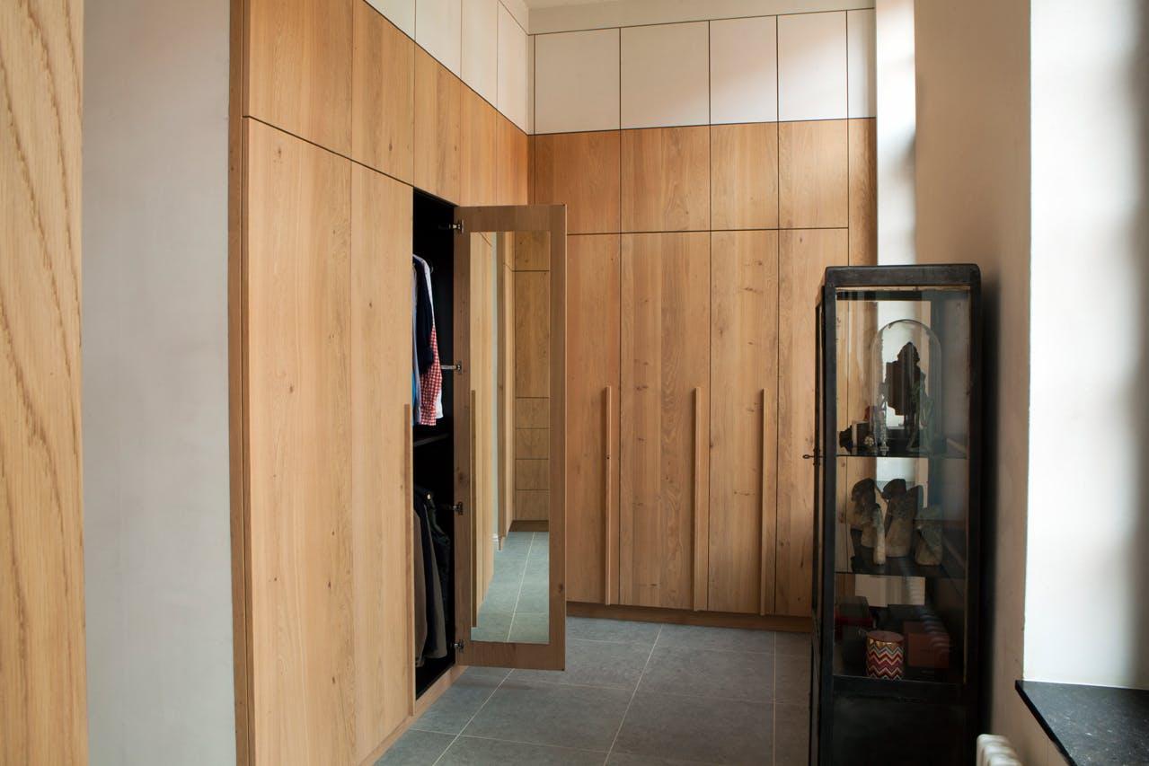 Kasten Op Maat Vasco Keukens Interieur